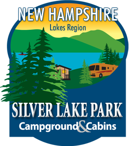 Silver Lake Park Campground